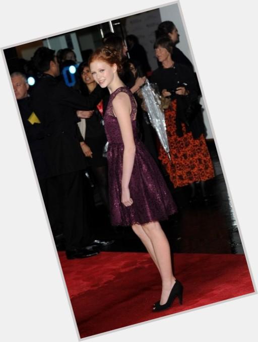 "<a href=""/hot-women/helena-barlow/where-dating-news-photos"">Helena Barlow</a>  red hair & hairstyles"