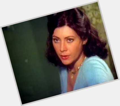 "<a href=""/hot-women/helena-ramos/where-dating-news-photos"">Helena Ramos</a>"