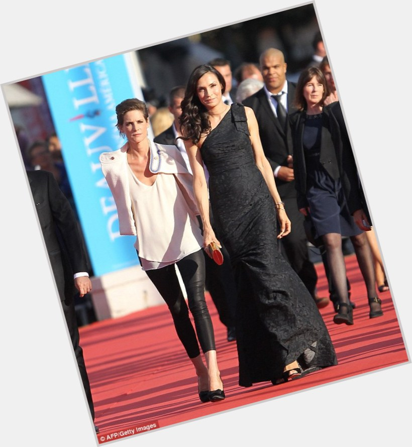"<a href=""/hot-women/helene-fillieres/where-dating-news-photos"">Helene Fillieres</a>"