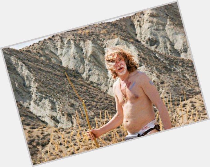 "<a href=""/hot-men/helge-schneider/where-dating-news-photos"">Helge Schneider</a> Average body,  salt and pepper hair & hairstyles"