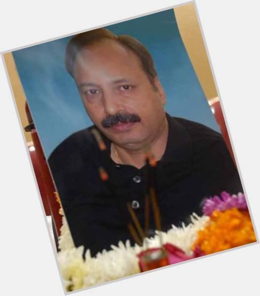 Hemant Karkare new pic 8.jpg