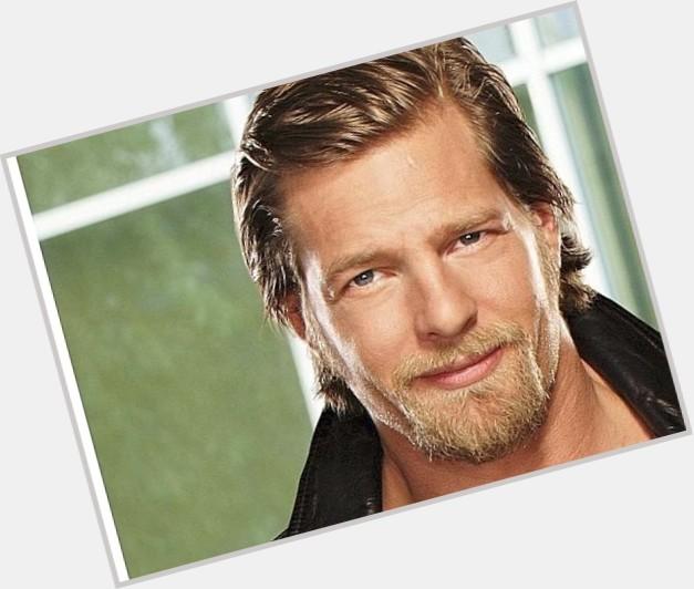 Henning Baum new pic 2.jpg