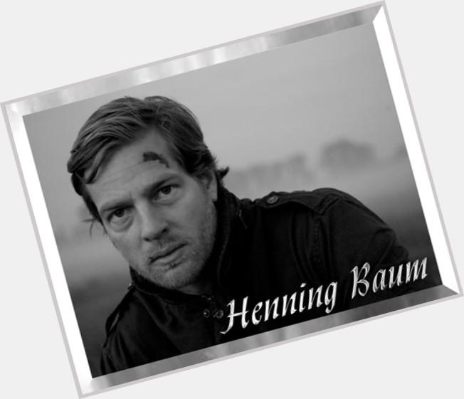 Henning Baum new pic 7.jpg