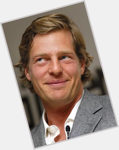 Henning Baum sexy 1.jpg