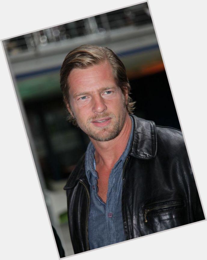 Henning Baum young 9.jpg