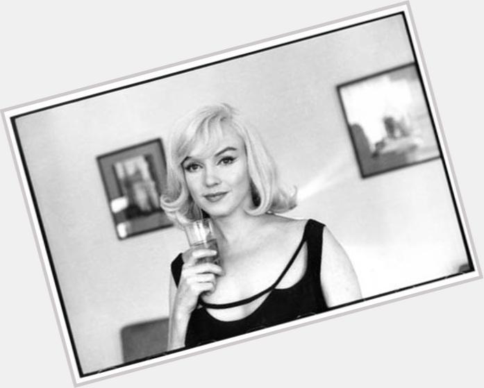 "<a href=""/hot-men/henri-cartier-bresson/where-dating-news-photos"">Henri Cartier Bresson</a>"