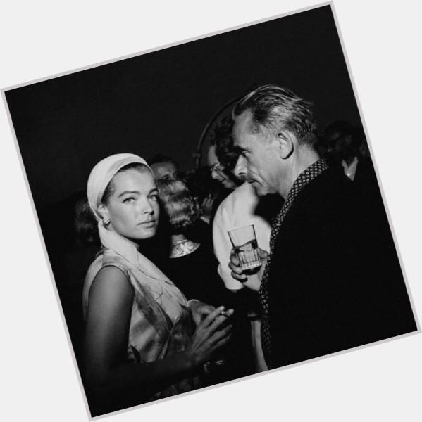"<a href=""/hot-men/henri-georges-clouzot/where-dating-news-photos"">Henri Georges Clouzot</a>"