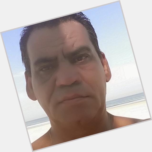 """<a href=""""/hot-men/henrique-viana/where-dating-news-photos"""">Henrique Viana</a>"""