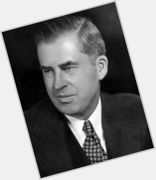 """<a href=""""/hot-men/henry-a-wallace/where-dating-news-photos"""">Henry A Wallace</a>"""