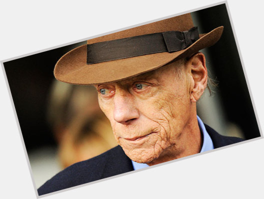 "<a href=""/hot-men/henry-cecil/where-dating-news-photos"">Henry Cecil</a>"
