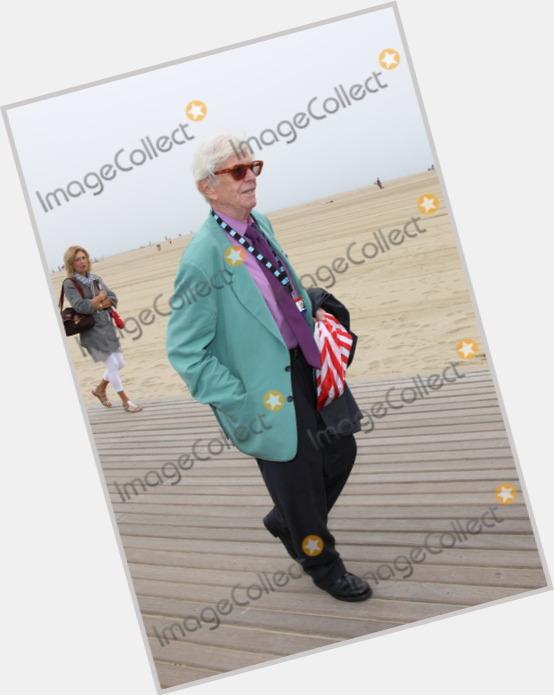 """<a href=""""/hot-men/henry-chapier/where-dating-news-photos"""">Henry Chapier</a>"""