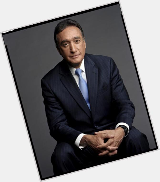 "<a href=""/hot-men/henry-cisneros/where-dating-news-photos"">Henry Cisneros</a> Average body,  black hair & hairstyles"