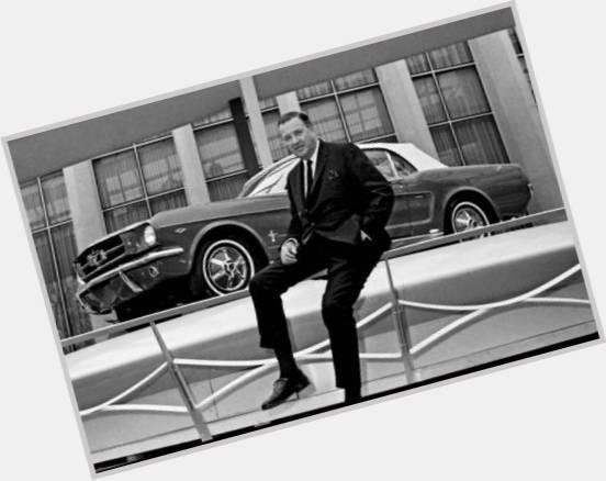 Henry Ford Ii sexy 4.jpg