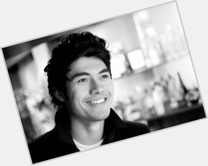 Henry Golding where who 4.jpg