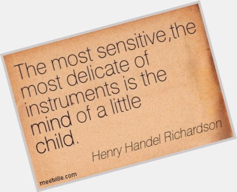 Henry Handel Richardson body 7.jpg