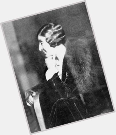 Henry Handel Richardson body 9.jpg