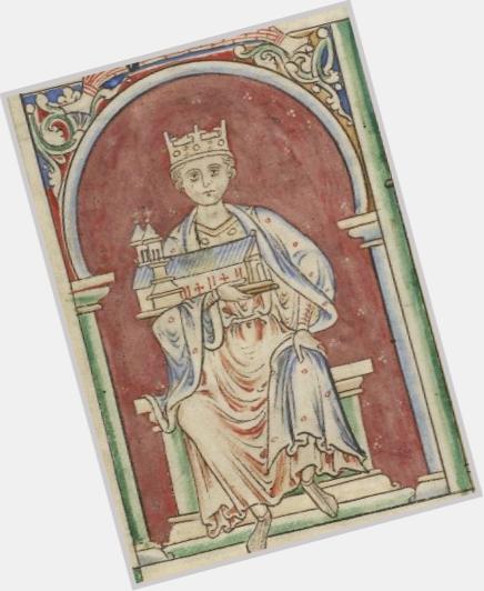 """<a href=""""/hot-men/henry-i-of-england/where-dating-news-photos"""">Henry I Of England</a>"""