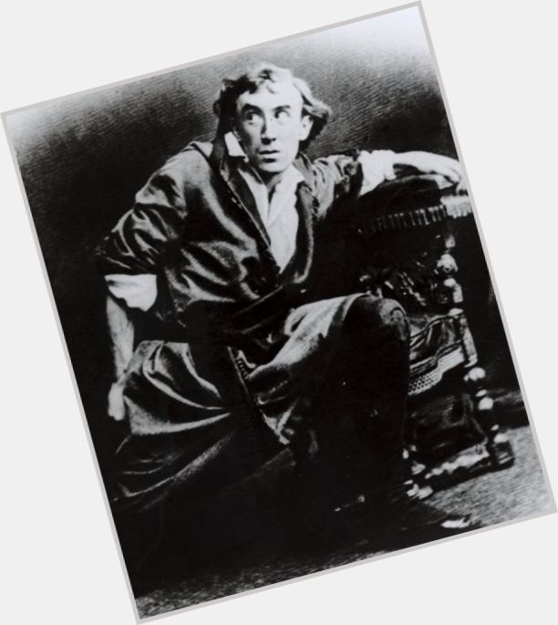 """<a href=""""/hot-men/henry-irving/where-dating-news-photos"""">Henry Irving</a>"""