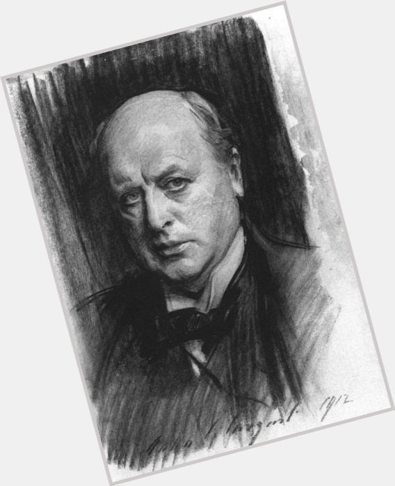 "<a href=""/hot-men/henry-james/where-dating-news-photos"">Henry James</a>"