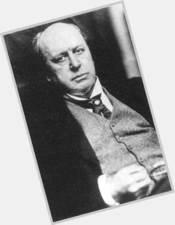 Henry James new pic 1.jpg