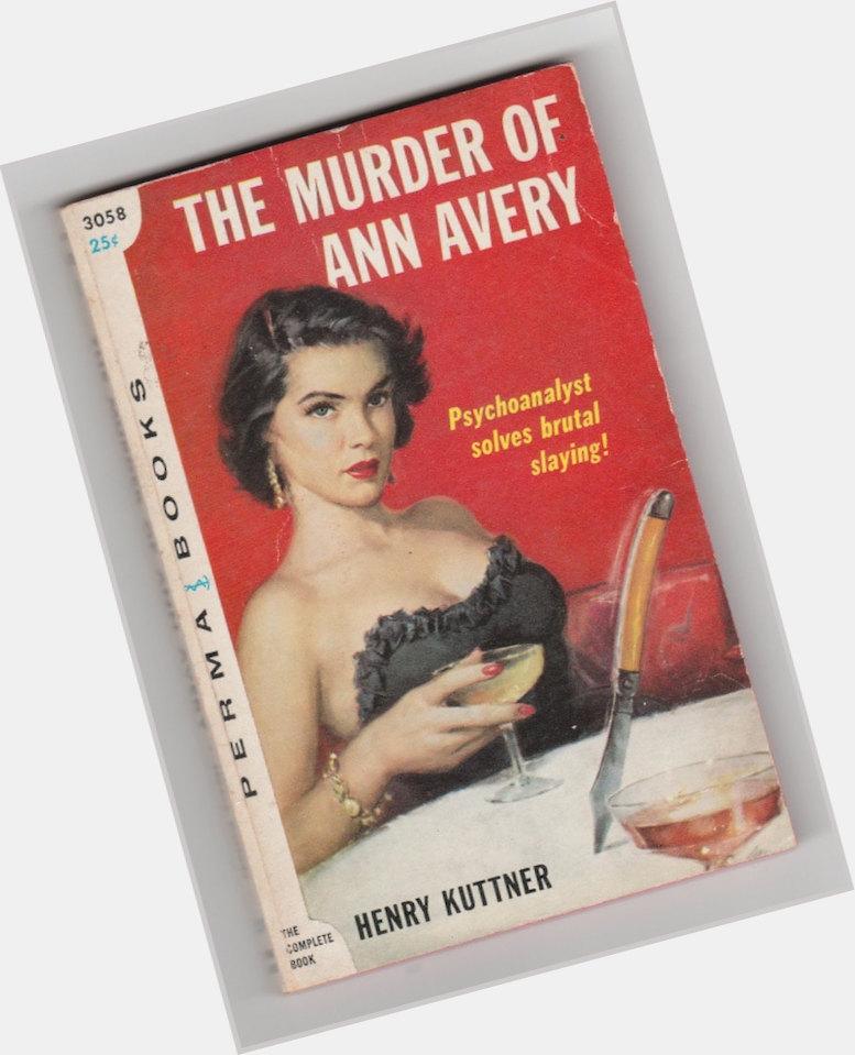 """<a href=""""/hot-men/henry-kuttner/where-dating-news-photos"""">Henry Kuttner</a>"""