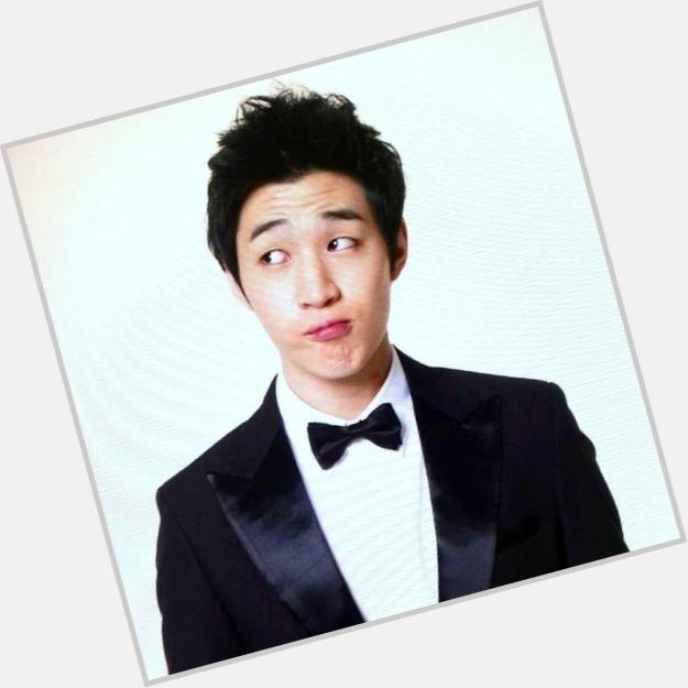 Henry Lau new pic 1
