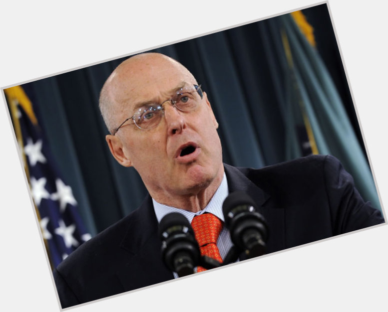 """<a href=""""/hot-women/henry-paulson/is-she-related-john"""">Henry Paulson</a>  bald hair & hairstyles"""