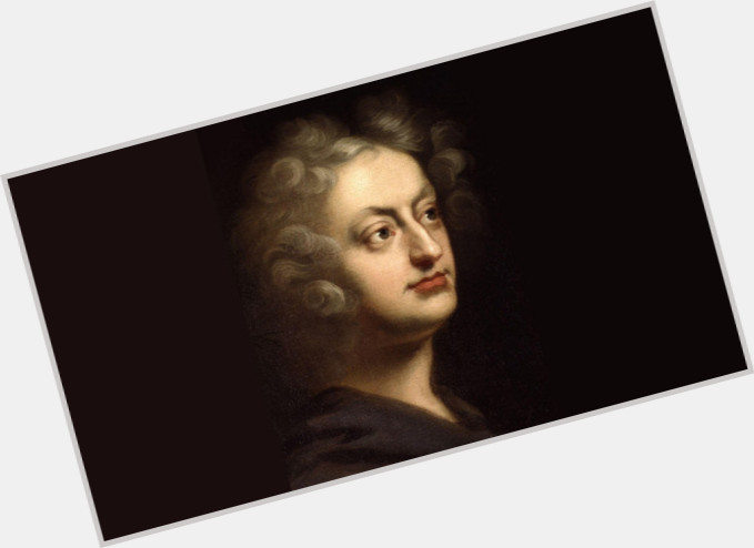 Henry Purcell dating 3.jpg