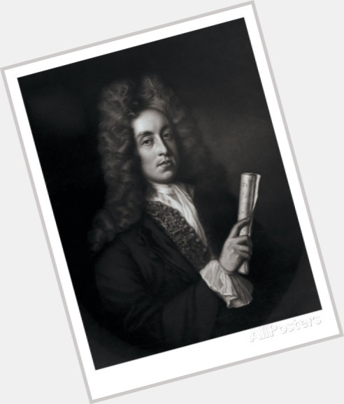 Henry Purcell full body 10.jpg