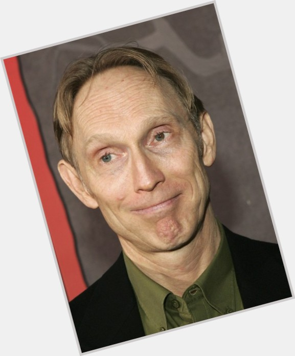 """<a href=""""/hot-men/henry-selick/where-dating-news-photos"""">Henry Selick</a>"""