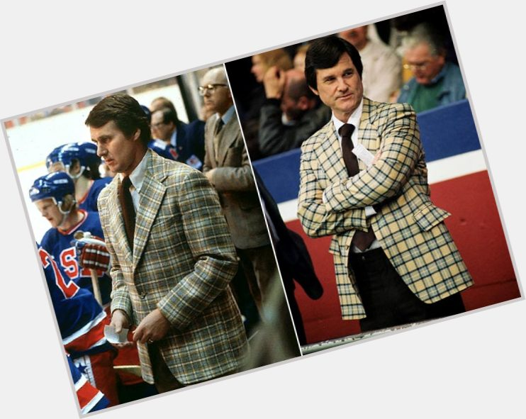 Herb Brooks birthday 2015