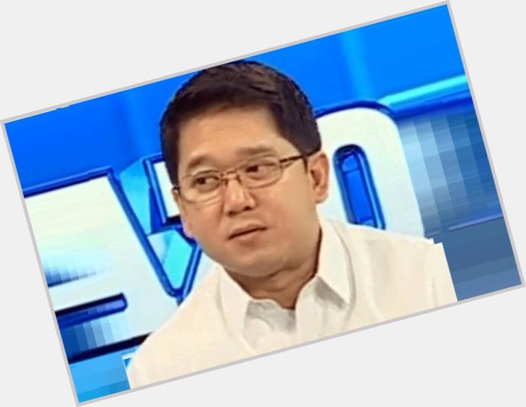Herbert Bautista exclusive hot pic 5.jpg