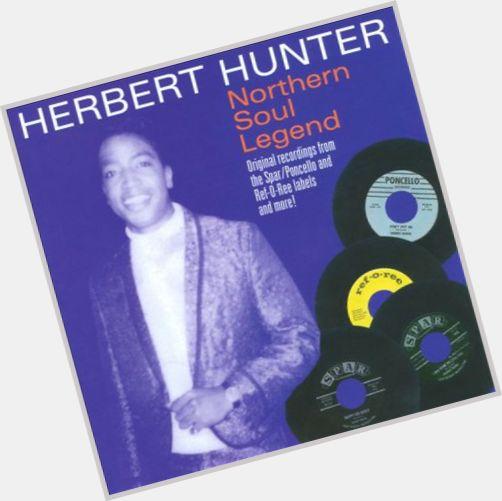 """<a href=""""/hot-men/herbert-hunter/is-he-bi-2014"""">Herbert Hunter</a>"""