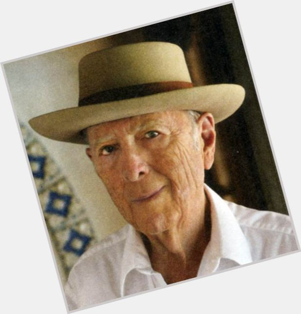 herman wouk Books by herman wouk, the caine mutiny, the winds of war, this is my god, the caine mutiny court-martial, war and remembrance, marjorie morningstar, don't stop the carnival, the city boy.