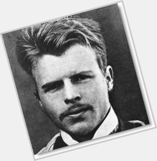 "<a href=""/hot-men/hermann-rorschach/where-dating-news-photos"">Hermann Rorschach</a> Average body,  blonde hair & hairstyles"