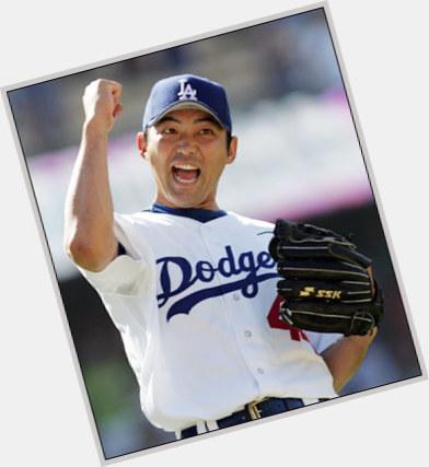Hideo Nomo new pic 1.jpg