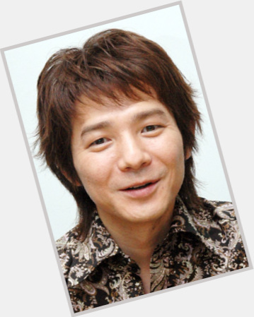 Hidetaka Yoshioka birthday 2015