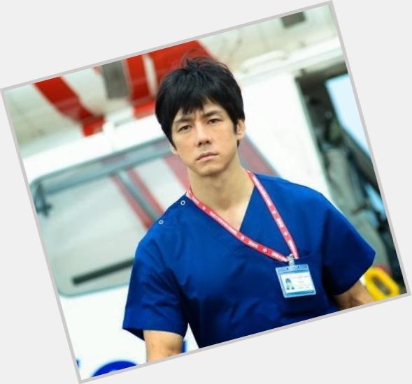 "<a href=""/hot-men/hidetoshi-nishijima/where-dating-news-photos"">Hidetoshi Nishijima</a>"
