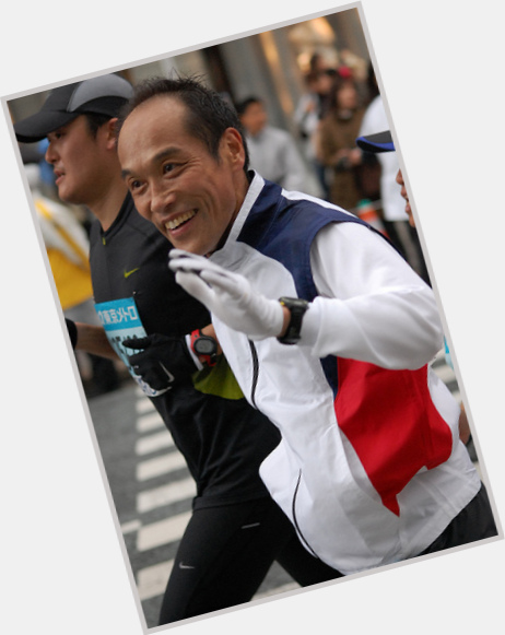 Higashi Sonomanma birthday 2015