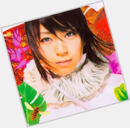 "<a href=""/hot-women/hikaru-koto/where-dating-news-photos"">Hikaru Koto</a>"