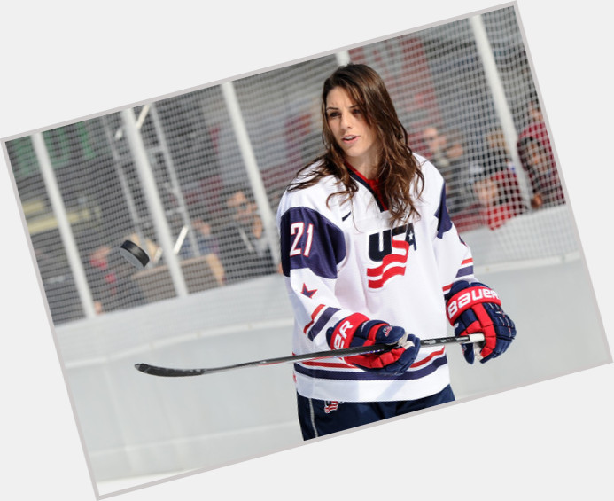 Hilary Knight dating 7.jpg
