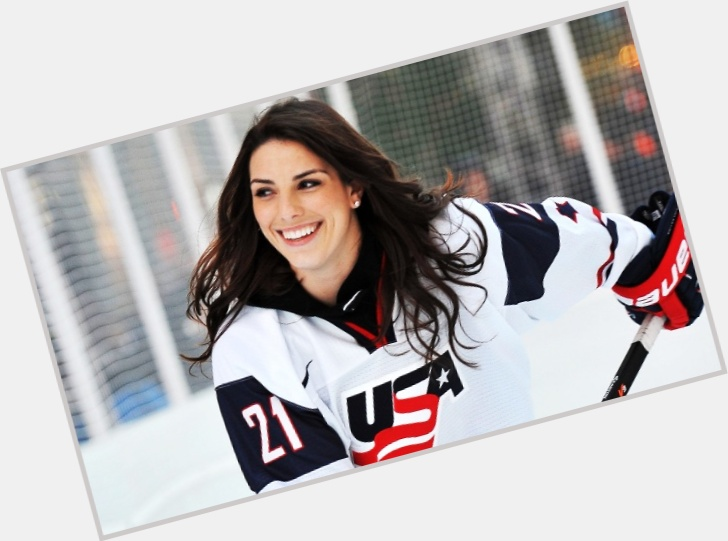 Hilary Knight new pic 1.jpg