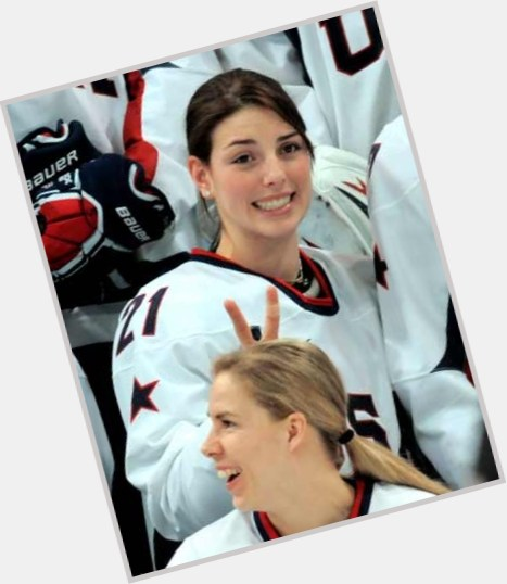 Hilary Knight where who 6.jpg