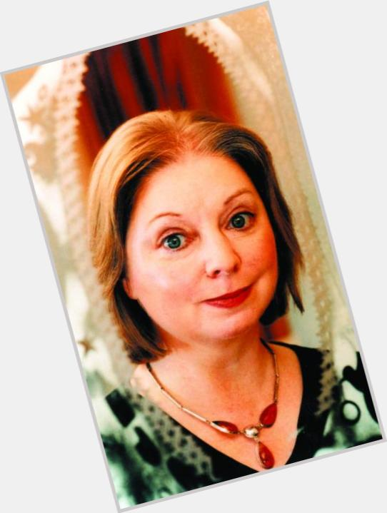 Hilary Mantel birthday 2015