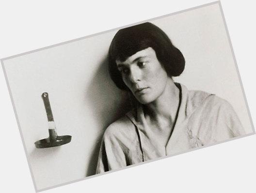 """<a href=""""/hot-women/hilda-doolittle/where-dating-news-photos"""">Hilda Doolittle</a>"""