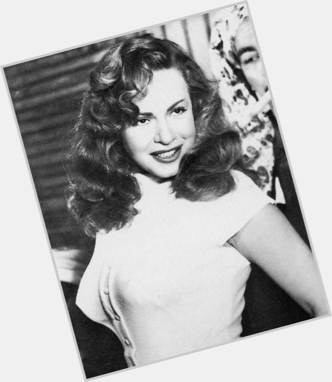 "<a href=""/hot-women/hind-rostom/where-dating-news-photos"">Hind Rostom</a>  dyed blonde hair & hairstyles"