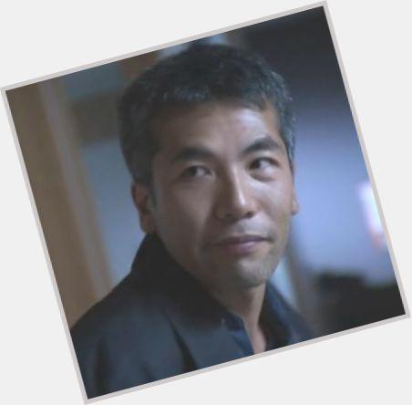 Hiro Kanagawa birthday 2015