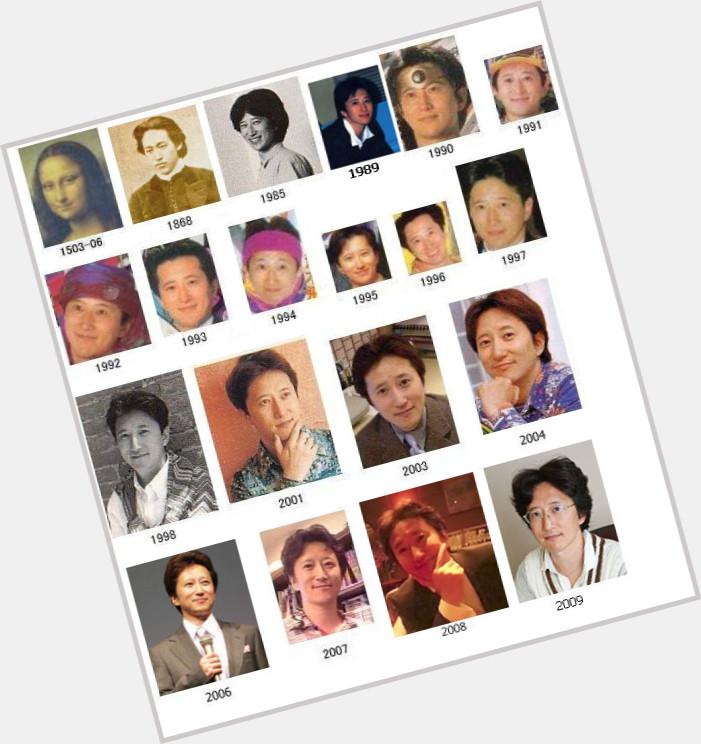 Hirohiko Araki birthday 2015