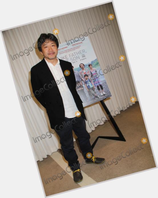 Hirokazu Koreeda dating 5.jpg