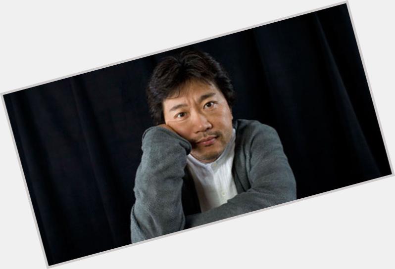 Hirokazu Koreeda new pic 1.jpg
